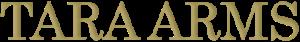 Tara Arms